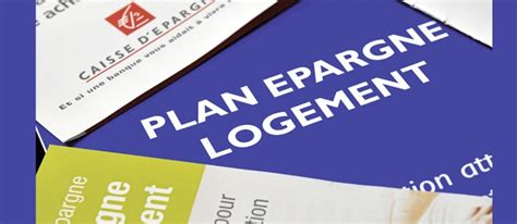 plan epargne logement plafond 28 images plan 201 pargne logement pel pel et cel plan et