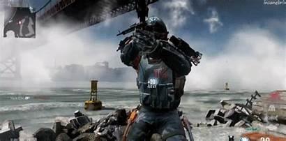 Duty Call Cod Games Gifs Warfare Advanced