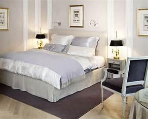 Bilder über Bett : bett sch n herrichten k chen kaufen billig ~ Watch28wear.com Haus und Dekorationen