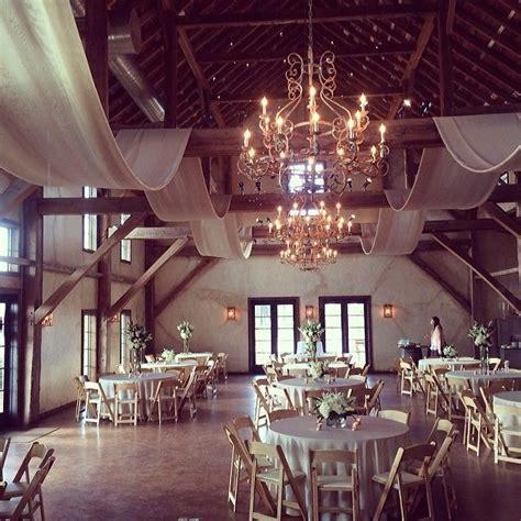 Rustic Wedding @ The Barn at Bridlewood  Hattiesburg, MS