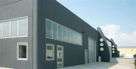 prefabbricati capannoni capannoni nuovi frazionabili casale litta immobili a varese