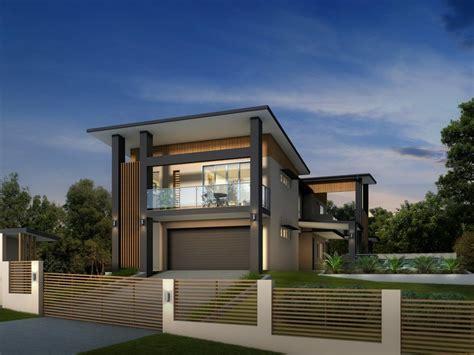builder home plans empire design drafting brisbane sydney melbourne