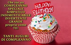 Auguri Di Compleanno Speciali Immagine Auguri Compleanno