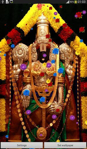 tirupati balaji wallpaper   gallery