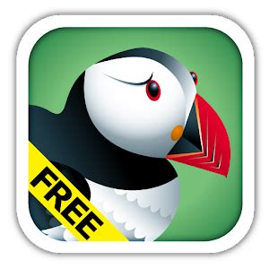 puffin web browser free apk for blackberry android apk apps for blackberry