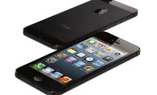 iphone 5 iphone 5 review expert reviews