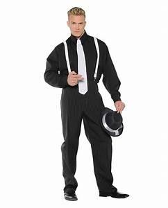 20er Jahre Outfit Damen : 20er jahre kost m gangster f r fasching karneval universe ~ Frokenaadalensverden.com Haus und Dekorationen