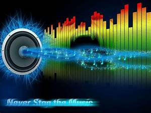 Electro House Music Wallpapers