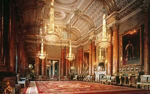 Buckingham Palace Interior 1920x1200 Wallpapers,Buckingham ...