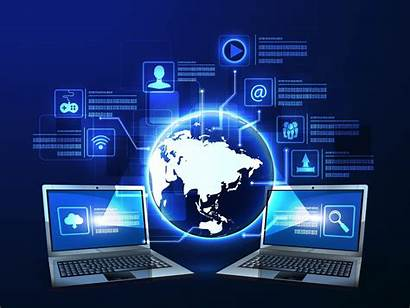 Software Networking Defined Cyber Crime Attorney Access