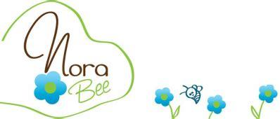 Pin by Norabee on Mazuļu priekam un labsajūtai | Bee, Nora