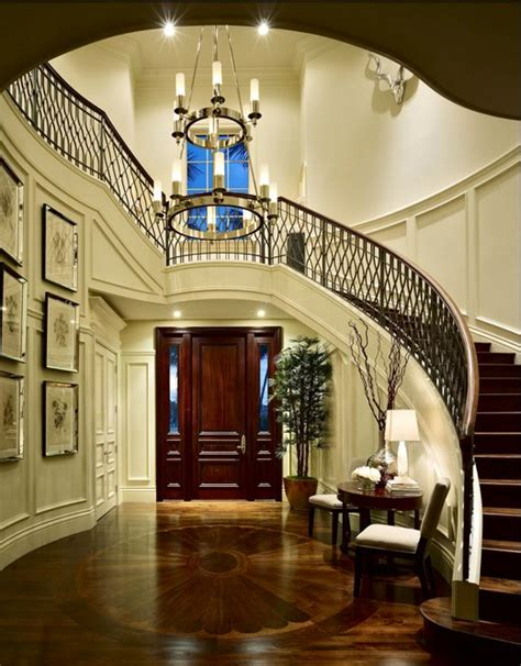 luxury homes  todt hill staten island ny herman