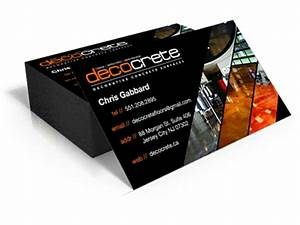 Business cards ace workwear for Wholesale printing business cards