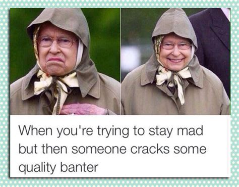Queen Memes - queen meme hilarious queen memes pictures pics express co uk