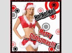 Adult Christmas Cards * Adult Christmas Cards for Free