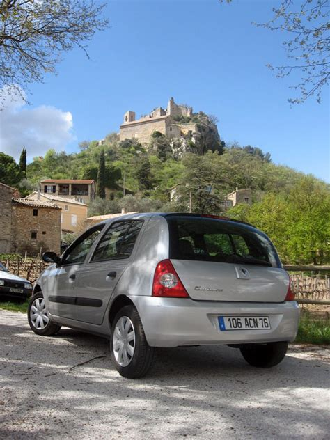 long term car leasing in france leasing buying and car sharing in europe by rick steves