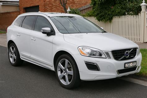 file volvo xc    design wagon