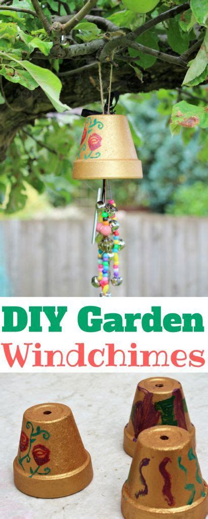828 Best Quick And Easy Kid Crafts Images On Pinterest