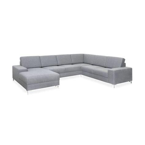 canapé chambery canapé d 39 angle meubles et atmosphère