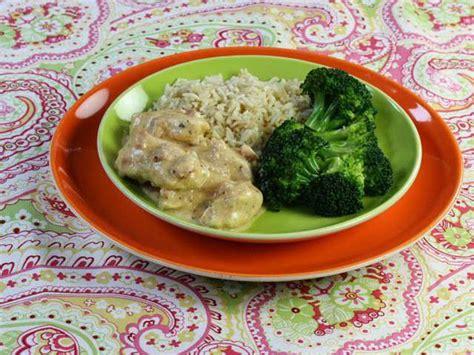 jeux de cuisine de noel recettes de noël de cuisine d 39 enfants nutrition jeux de