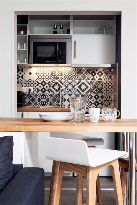 ikea cuisine studio best 25 ikea small kitchen ideas on small
