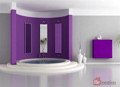 Captivating Bathroom Decorations Becoration