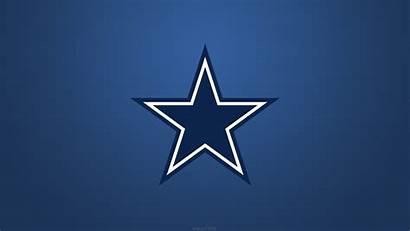 Cowboys Dallas Desktop Backgrounds Background Sports Pc