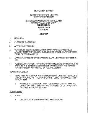 mercedes benz bursary application form   fill