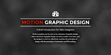 5 motion graphic design trends for every video editor videomaker motion graphic design zid imperio