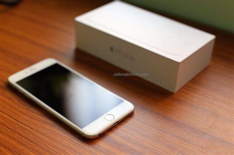 iphone 6 box iphone 6 plus specs unboxing