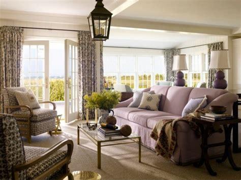 cozy livingroom 21 cozy living rooms design ideas