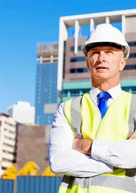 General liability, also known as commercial liability insurance is a broad commercial insurance policy that covers general liability exposures of a business. Contractor's General Liability Insurance | IIS Integrated Insurance Solutions, LLC
