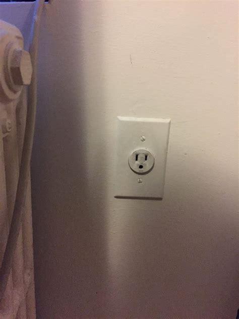 Home Ac Electrical Diagram