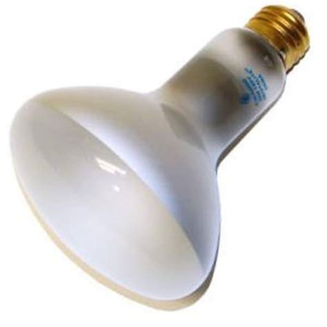 westinghouse 04275 r30 reflector flood spot light bulb