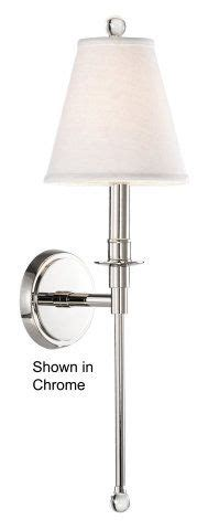 Bathroom Light Fixtures Toronto by Single Light Wall Sconce With Wall Sconces Ceiling