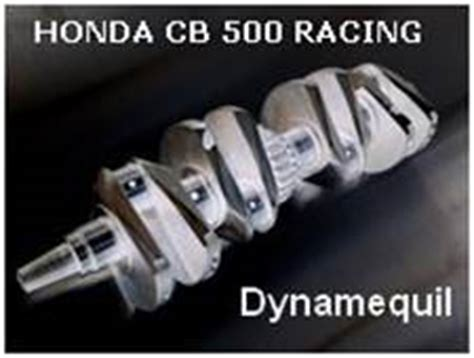 equilibrage vilebrequin pour moteur de    cylindres