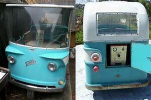 Electric Find  1959 Taylor