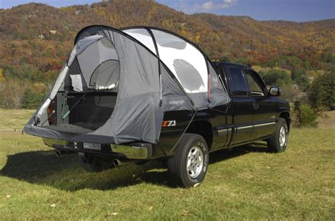 suv tent html page dmca compliance autos