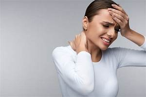 Understanding Sinusitis Neck Pain  Causes  Symptoms And
