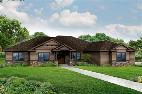 house plans with wrap around porches craftsman house plans cannondale 30 971 associated designs