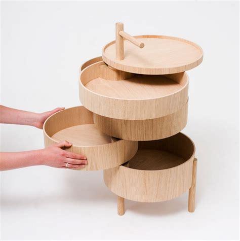 cours cuisine japonaise meuble bambou design en 31 idées modernes exceptionnelles