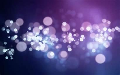 Purple Fondos Brillantes Morados Brillante Highlight Highlights