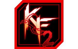 killing floor 2 logo initial servers llc you start here