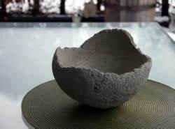 Betonschale Selber Machen : bastelanleitung f r betonschale basteln und dekorieren beton ~ Frokenaadalensverden.com Haus und Dekorationen