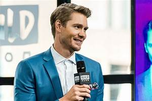 Chad Michael Murray Has Been Cast In Riverdale As Cult ...