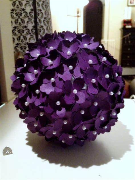 best 25 purple wedding decorations ideas on pinterest