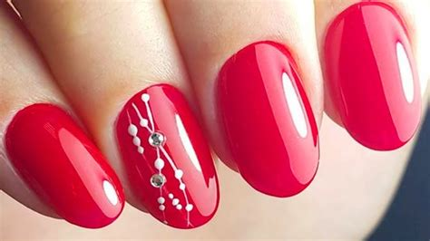 New Nail Art 2018   The Best Nail Art Designs Compilation