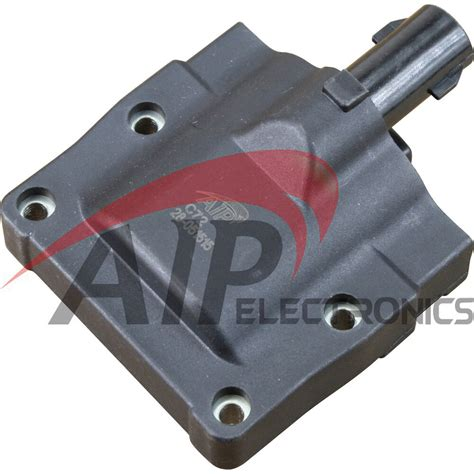 1997 Toyotum Camry Coil Pack by New Ignition Coil Pack For 1990 1997 Toyota 4runner Camry