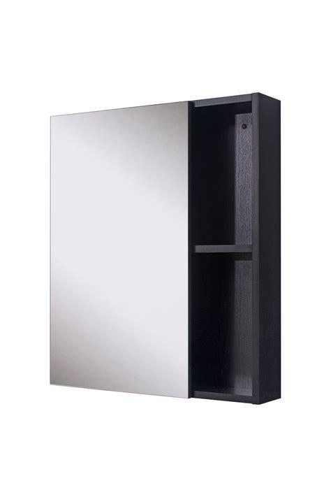 bureau designe armoire pharmacie conforama armoire designe armoire