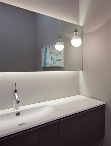 cool bathroom remodel ideas 12 cool small bathroom remodel ideas home and gardening